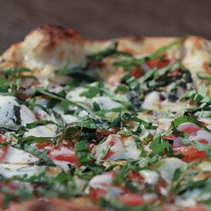 cp-pizza-small-paste1