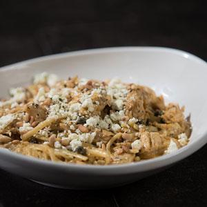 south-pasta3